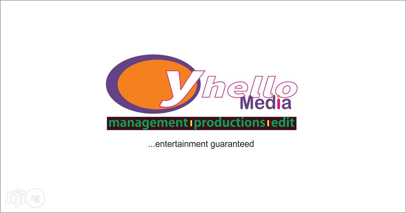 Script Writer, Lines Producer, Dialogue Director Editor | Arts & Entertainment CVs for sale in Ikorodu, Lagos State, Nigeria