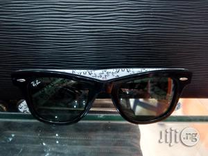 25% Off! Rayban Signature Wayfarer   Clothing Accessories for sale in Lagos State, Surulere