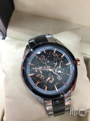 RADO Quality Watch | Watches for sale in Lagos State, Surulere