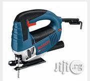 Bosch Jigsaw - GST 65 Professional | Electrical Tools for sale in Lagos State, Alimosho