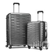 2pc Samsonite | Bags for sale in Lagos State
