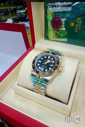 Rolex Yacht Master Ii   Watches for sale in Lagos State, Surulere