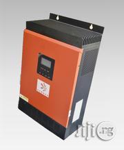 Gennex 3kva/48v Hybrid MPPT Inverter (3000w)   Solar Energy for sale in Lagos State, Ikeja