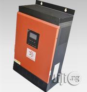 Gennex 10kva/48v Hybrid MPPT Inverter (14850w)   Solar Energy for sale in Lagos State, Ikeja