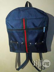 School Bag / Bag Manufacturer | Babies & Kids Accessories for sale in Lagos State
