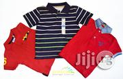Boys Colared Shirts   Children's Clothing for sale in Abuja (FCT) State, Gwarinpa
