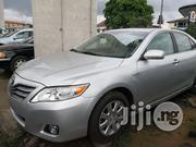 Toyota Camry 2010 | Cars for sale in Rivers State, Port-Harcourt