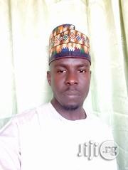 Nigerian Custom Service CV   Office CVs for sale in Borno State, Kukawa
