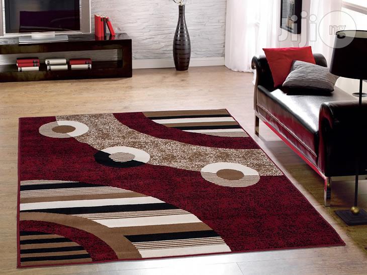Buy In Bulk Rubber Carpet