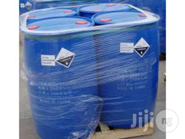 Chemical Sulphonic Acid For Sale