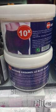 New Botcho Caramel Le Blue Black   Sexual Wellness for sale in Lagos State, Amuwo-Odofin