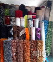 Beautiful Home and Room Centre Rug | Home Accessories for sale in Lagos State, Lekki Phase 2