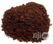 Coffee Powder Organic | Meals & Drinks for sale in Plateau State, Jos