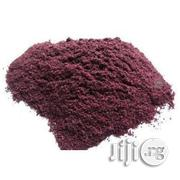 Blueberry Powder   Meals & Drinks for sale in Plateau State, Jos
