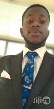 Accountant | Accounting & Finance CVs for sale in Lagos State, Agboyi/Ketu