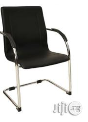 Good Quality Office Visitors Chair and It's Very Strong | Furniture for sale in Kano State, Tudun Wada