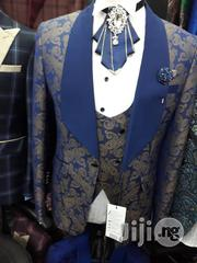 Turkish Anna Rachele Man's Suits | Clothing for sale in Lagos State, Lagos Island