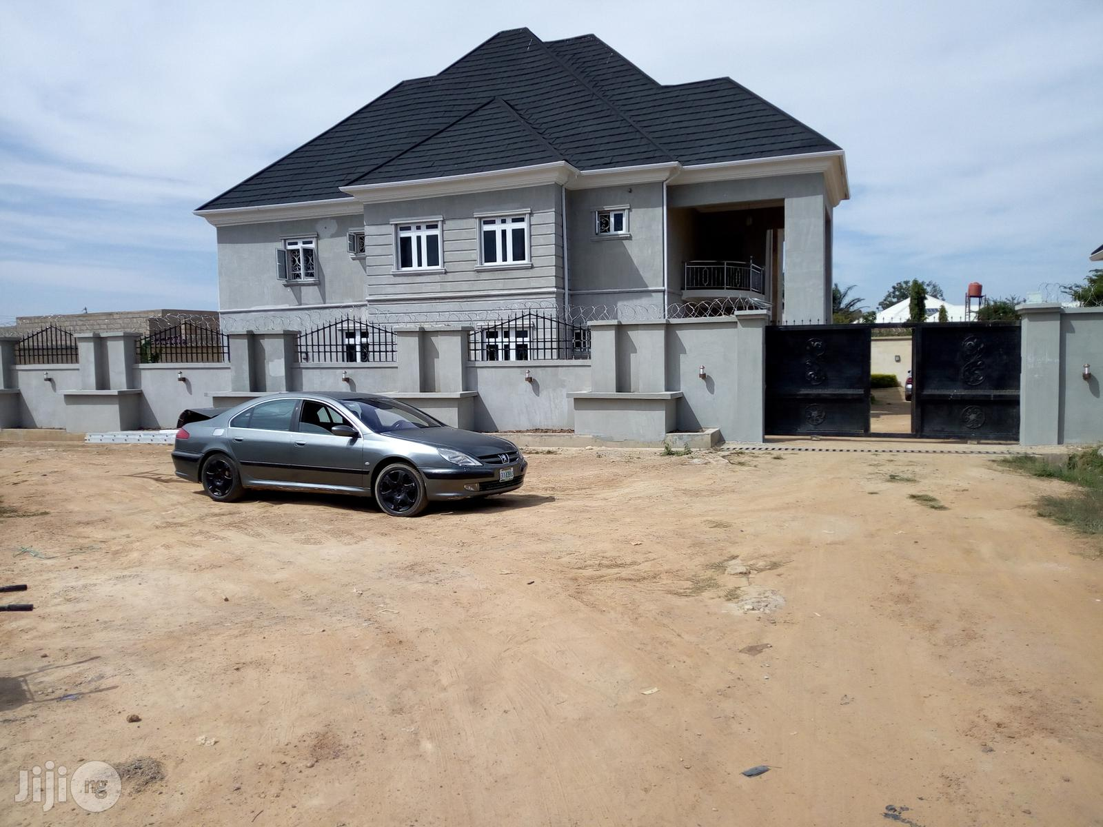 Polystyrene Facials And Ceiling S | Building & Trades Services for sale in Jos, Plateau State, Nigeria