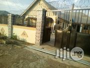 Newly Build Two Bed Room Flat @ Powerline Deleyesir | Houses & Apartments For Rent for sale in Osun State, Osogbo