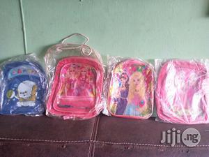 School Bags | Babies & Kids Accessories for sale in Edo State, Benin City