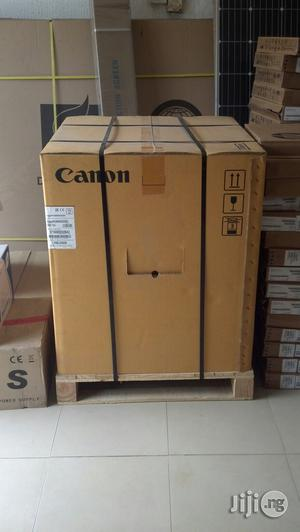 Canon Image Runner 2520 | Printers & Scanners for sale in Lagos State, Ikeja
