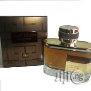Just OUDH By Delongre | Fragrance for sale in Lagos State, Ikeja