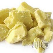 Sheabutter Pure Grade A Sheabutter Raw Sheabutter | Bath & Body for sale in Plateau State, Jos