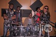 Live Music International Flavour Live Band For Weddings & Parties | Party, Catering & Event Services for sale in Lagos State, Lekki Phase 1