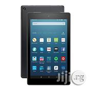 New Amazon Fire HD 8 16 GB | Tablets for sale in Lagos State, Shomolu
