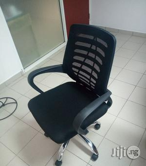 New Quality Office Chair | Furniture for sale in Lagos State, Ikeja