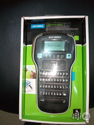 Label Printer (Dymo Label Manager) Sealed | Store Equipment for sale in Lagos State, Ikeja