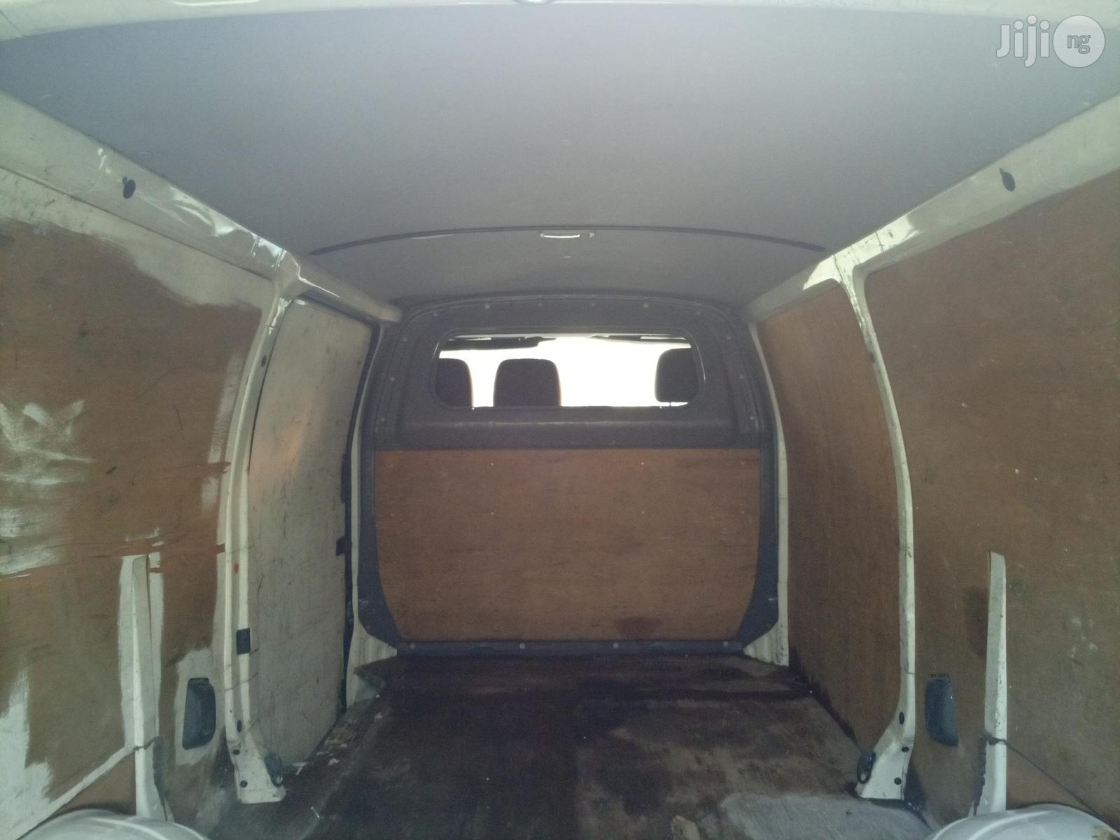 Tokunbo Toyota Hiace Bus | Buses & Microbuses for sale in Ikotun/Igando, Lagos State, Nigeria