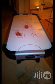 Complete Confirmed Air Hockey | Sports Equipment for sale in Lagos State, Ojodu