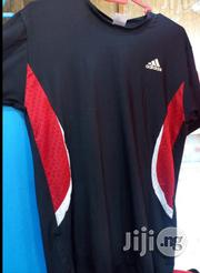 Adidas Sports Wear | Clothing for sale in Lagos State, Ojodu