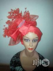 Trendy and Classy Turban Caps   Clothing Accessories for sale in Lagos State