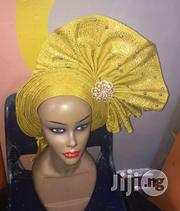 Auto Gele. | Clothing for sale in Lagos State