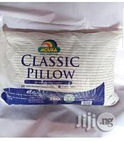 Mouka Classic Pillows | Home Accessories for sale in Lagos State, Isolo