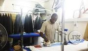 Professional Ironer Home Services | Cleaning Services for sale in Lagos State