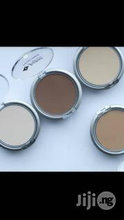 Jordana Powder | Makeup for sale in Lagos State