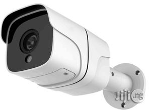 CCTV 2MP Outdoor CCTV Camera- Vandal Proof 1080p Camera   Security & Surveillance for sale in Rivers State, Port-Harcourt