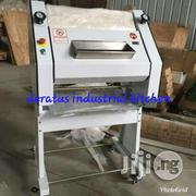 French Bread Moulder | Restaurant & Catering Equipment for sale in Lagos State, Ojo