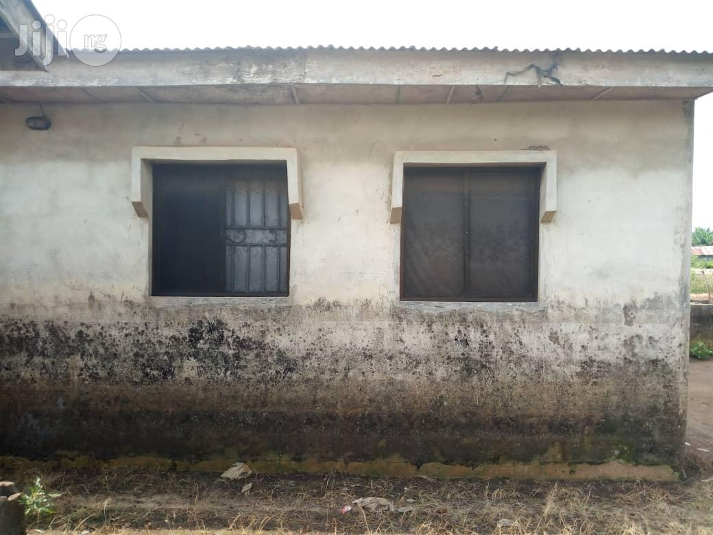 Twin 2bedroom Bungalow For Sale At Badagry Lagos | Houses & Apartments For Sale for sale in Badagry, Lagos State, Nigeria