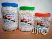 Unrefined Sea Salt | Bath & Body for sale in Lagos State, Gbagada