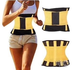 Hot Shaper Power Belt (M-6xl) | Clothing Accessories for sale in Lagos State, Ikeja