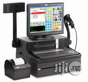 Retail Point Of Sale Software And Installation   Store Equipment for sale in Lagos State, Ajah