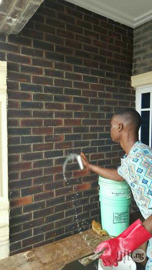 South African Brick   Building Materials for sale in Lagos State, Orile