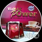 Viamax Power Female | Sexual Wellness for sale in Anambra State, Onitsha