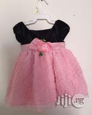Jenny and Me 0_3montha Ball Gown | Clothing for sale in Abuja (FCT) State, Jabi