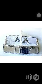 Mobile Bag And Bed With Net   Children's Gear & Safety for sale in Lagos State, Yaba