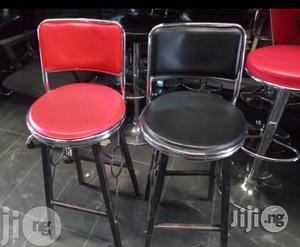 Bar Stool    Furniture for sale in Lagos State, Ajah